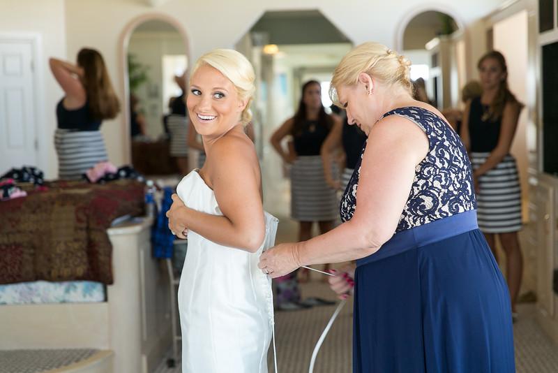 wedding-day -166.jpg