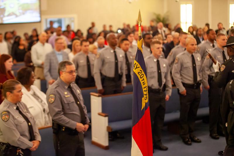 Durham Sheriff Grads 11-2019 MY PRO PHOTOGRAPHER-45.JPG