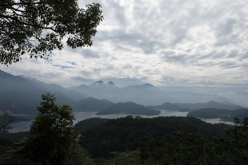 2019-12-31 Taiwan-98.jpg