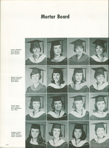 uschist-er-1965~0283.jpg