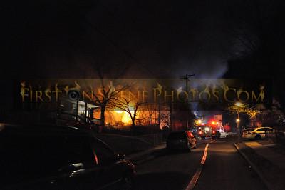 707 Winston Avenue 03/03/2011
