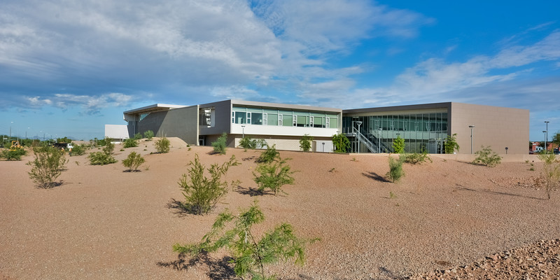 CGCC Coyote Center-6.jpg