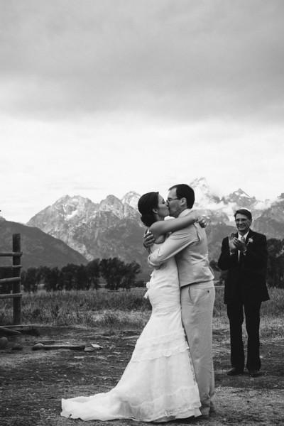 wedding-bw-064.jpg