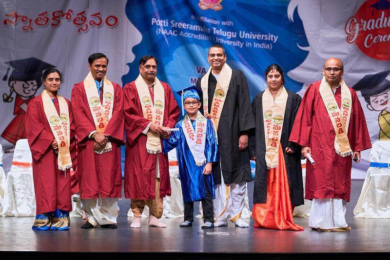 Mana Bhadi event chs pics-455.jpg