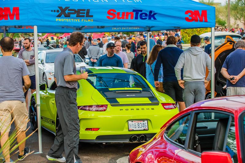 SSW_MotorsportsGathering_11-4-17-46.jpg