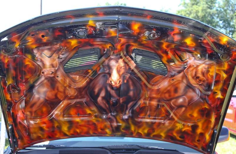 2011_kimberton_car_show_6_20141019_1700513548.jpg