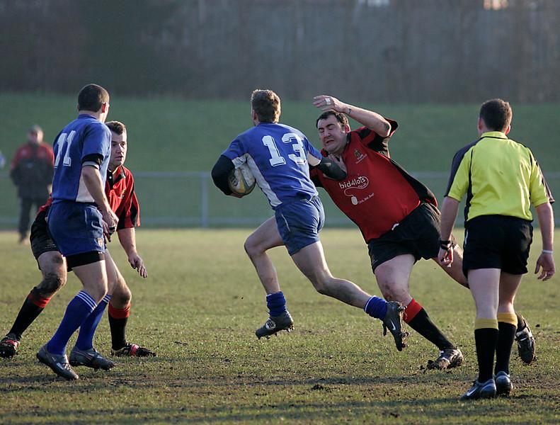 ct_rugby280106_023.jpg