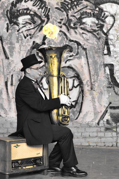 Tuba Flame1.jpg