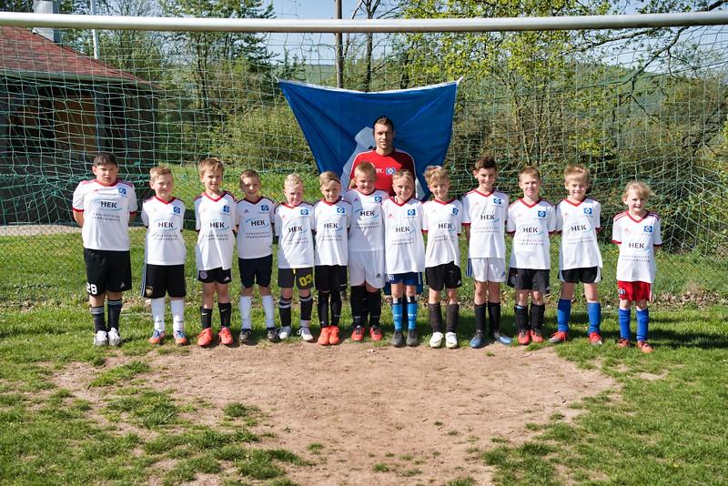 hsv-fussballschule---wochendendcamp-hannm-am-22-und-23042019-v-2_40764453263_o.jpg