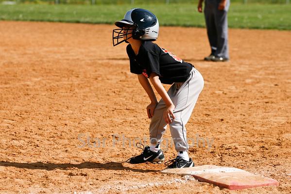 American Little League 04-24-10
