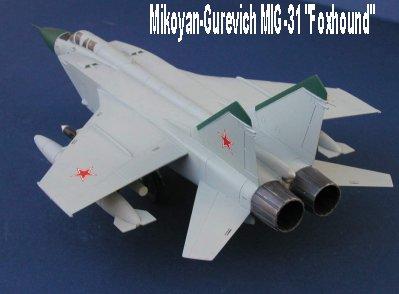 MIG-31 Foxhound-2.JPG