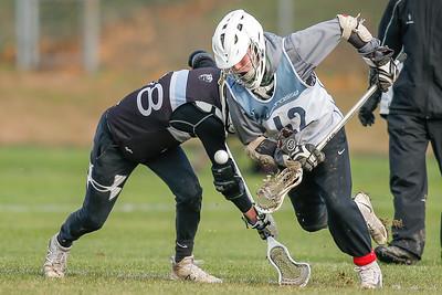 3d Lacrosse Upstate