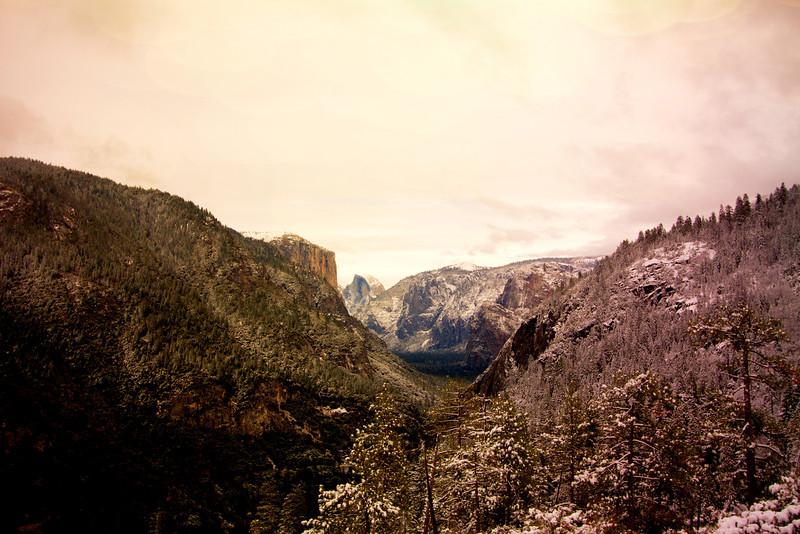 20121214_Yosemite_08.jpg