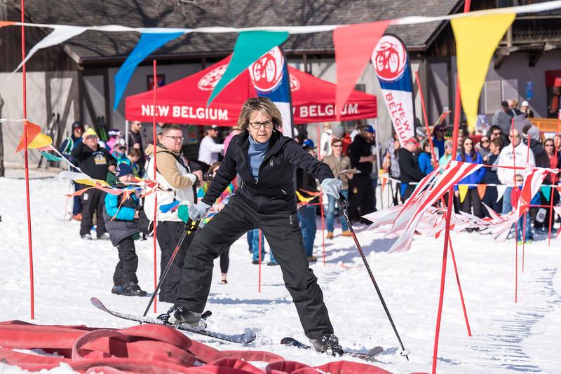 55th-Carnival-2016_Snow-Trails-1393.jpg