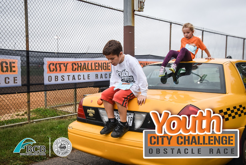 YouthCityChallenge2017-350.jpg