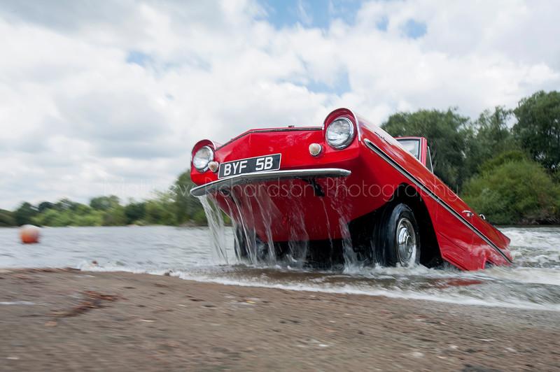 Amphi car.jpg