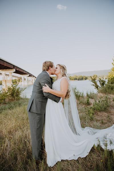 Tice Wedding-632.jpg