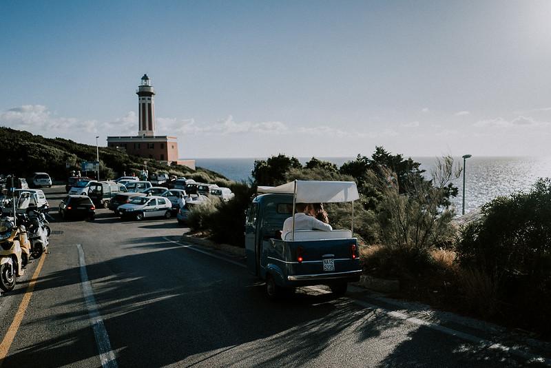 Tu-Nguyen-Destination-Wedding-Capri-Elopement-120.jpg