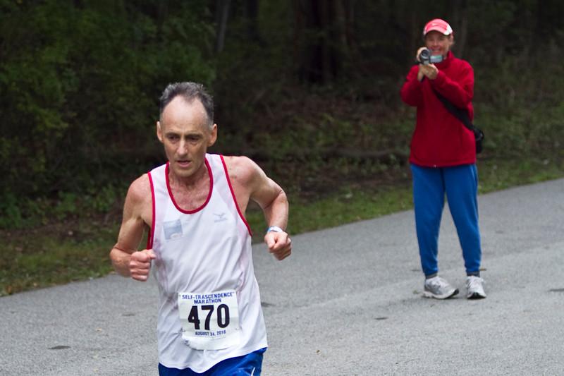 marathon10 - 650.jpg