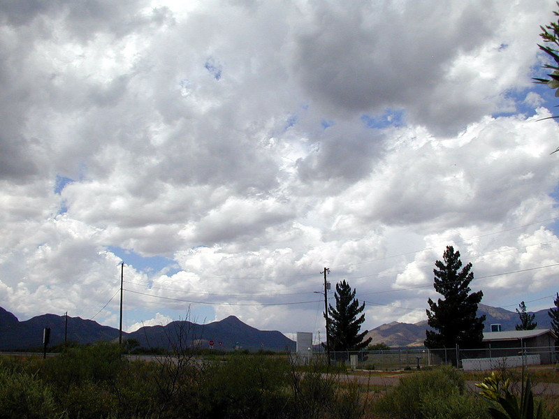 sky-filling01.jpg