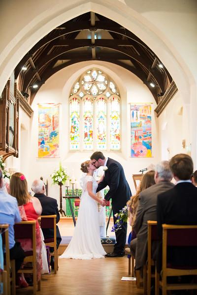 360-beth_ric_portishead_wedding.jpg
