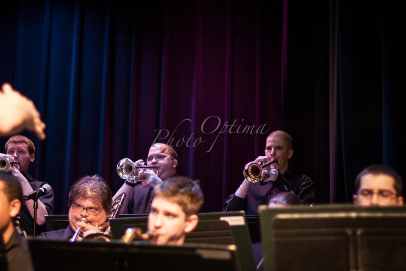 Jazz-.2013.-288.jpg