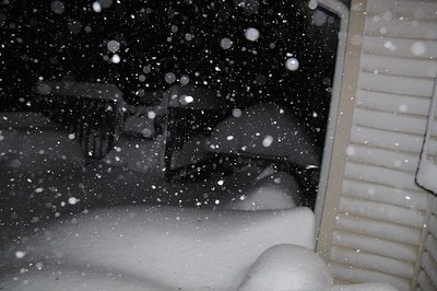 12-26-10 Blizzard