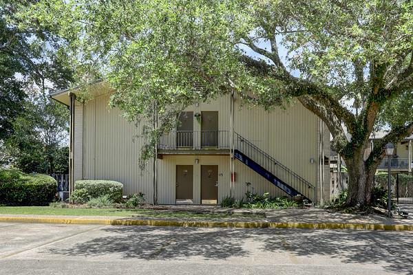 VeR 1008 S College #120 Lafayette