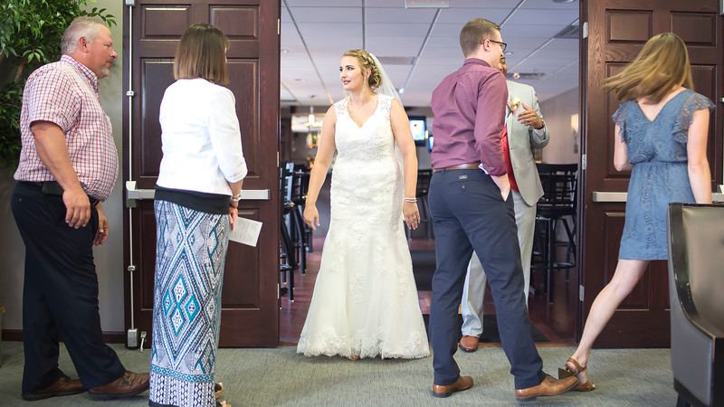 Laura & AJ Wedding (0942).jpg