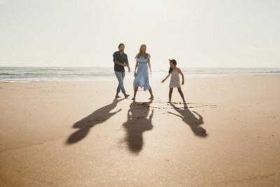 2021.05.27 Sessão de família | Margarida, Pedro, Matilde