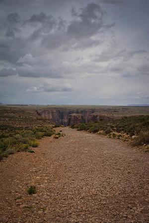 North East Arizona