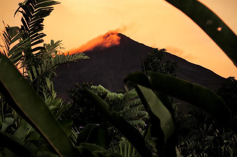 7324_Costa_Rica_v2.jpg
