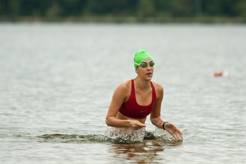 Swimrun 10 -051.jpg