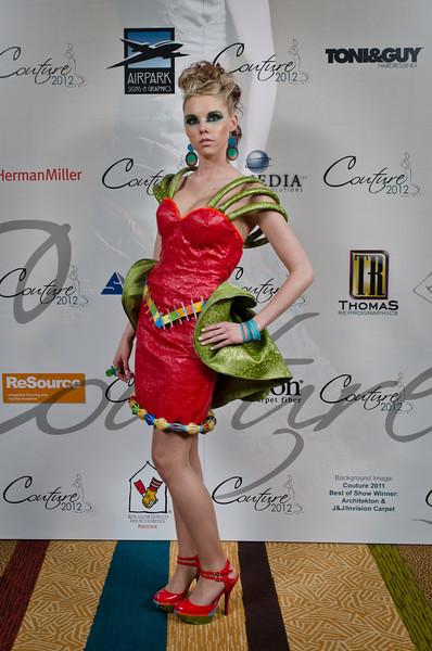 IIDA Couture 2012-400.jpg