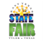 east-texas-state-fair-academic-rodeo-awards-more-than-11000-in-scholarships