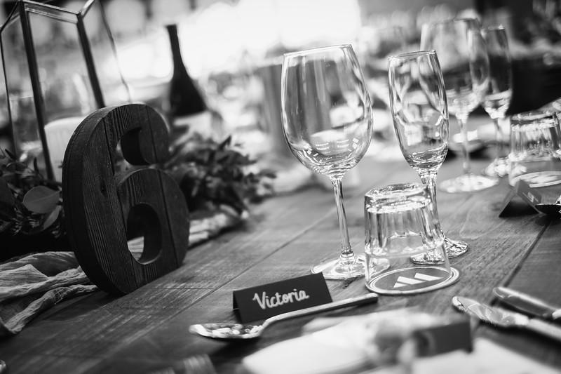 Mannion Wedding - 323.jpg