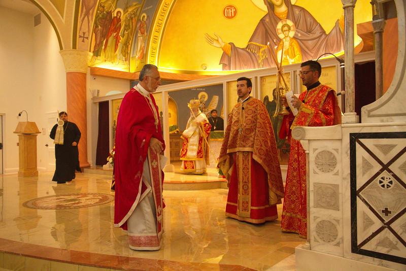 2013-06-23-Pentecost_156.jpg
