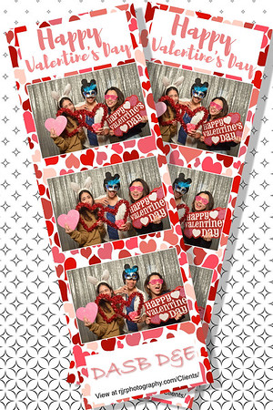 valentines 3 image vertical.jpg