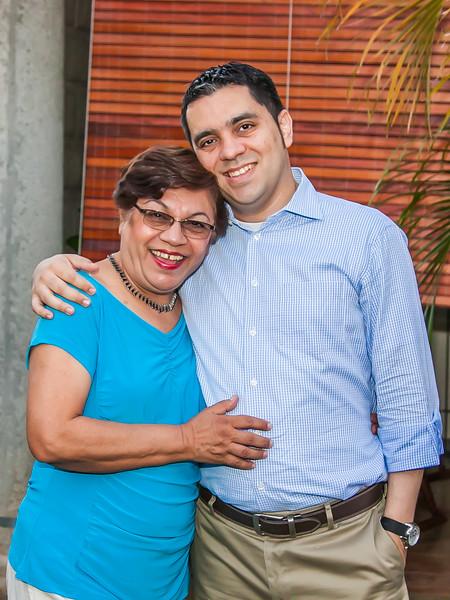 2014.12.26 - Sesión Familiar Gaitán Delgado (262).jpg