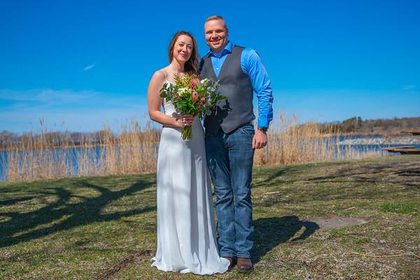 2021_03_20_Jessie & James Burklund Wedding