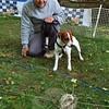 Cassio_ Doggie Fun Zone_ Alden Rivers and dog Zack