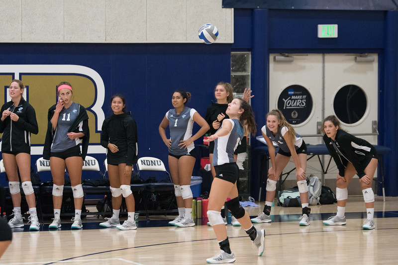 HPU Volleyball-91639.jpg