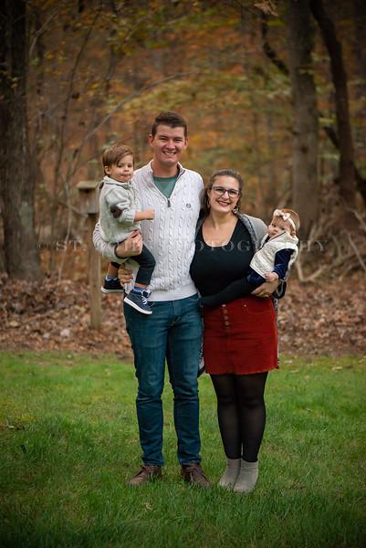 2019 November Ellis Family-316-1.jpg