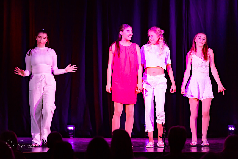 St_Annes_Musical_Productions_2019_264.jpg
