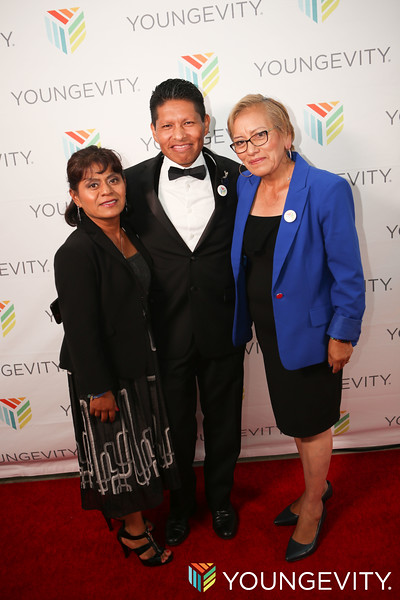 09-20-2019 Youngevity Awards Gala ZG0015.jpg