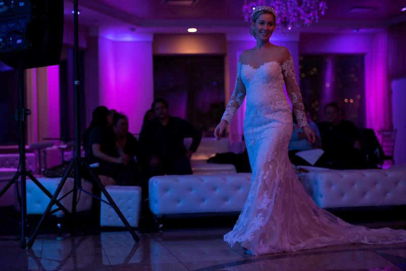 European Bridal NJ-151.jpg
