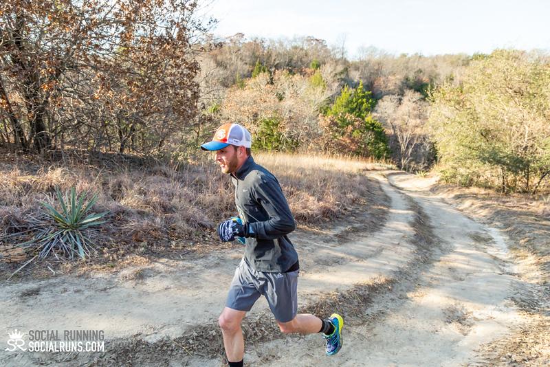 SR Trail Run Jan26 2019_CL_4474-Web.jpg