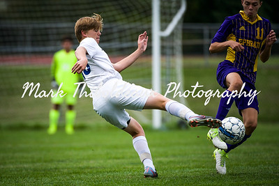 L-S Boys' Soccer (complete)