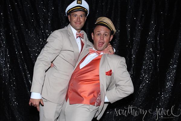 Matt & Nicholas Wedding - 11/14/2015