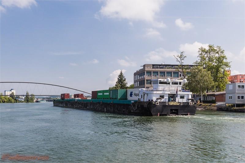2017-05-31 Dreilaendereck + Rheinhafen Basel -7921.jpg